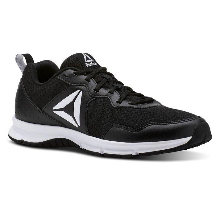 Dámské běžecké boty EXPRESS RUNNER 2.0 - CN3006