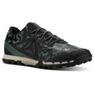 Pánské běžecké boty All Terrain SUPER 3.0 ST - CN2904