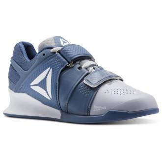 Dámské vzpěračské boty REEBOK LEGACY LIFTER - CN4735