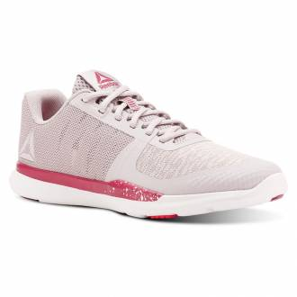 Dámské běžecké boty REEBOK SPRINT TR - CN4900