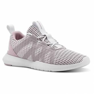 Dámské běžecké boty REEBOK REAGO PULSE - CN5184