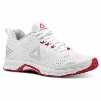 Dámské běžecké boty AHARY RUNNER - CN5344