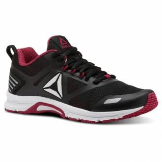 Dámské běžecké boty AHARY RUNNER - CN5346