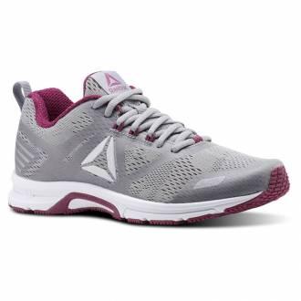 Dámské běžecké boty AHARY RUNNER - CN5349