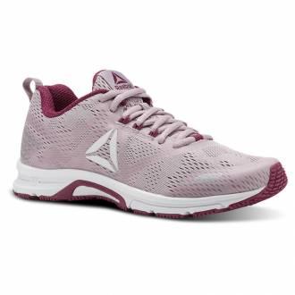 Dámské běžecké boty AHARY RUNNER - CN5350