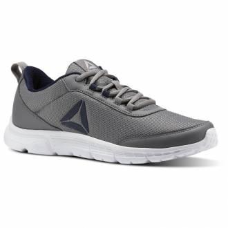 77be2c50746 Pánské běžecké boty SPEEDLUX 3.0 - CN5408