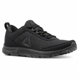 Pánské boty SPEEDLUX 3.0 - CN5414