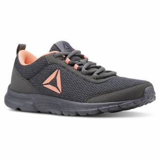 Dámské běžecké boty SPEEDLUX 3.0 - CN5432