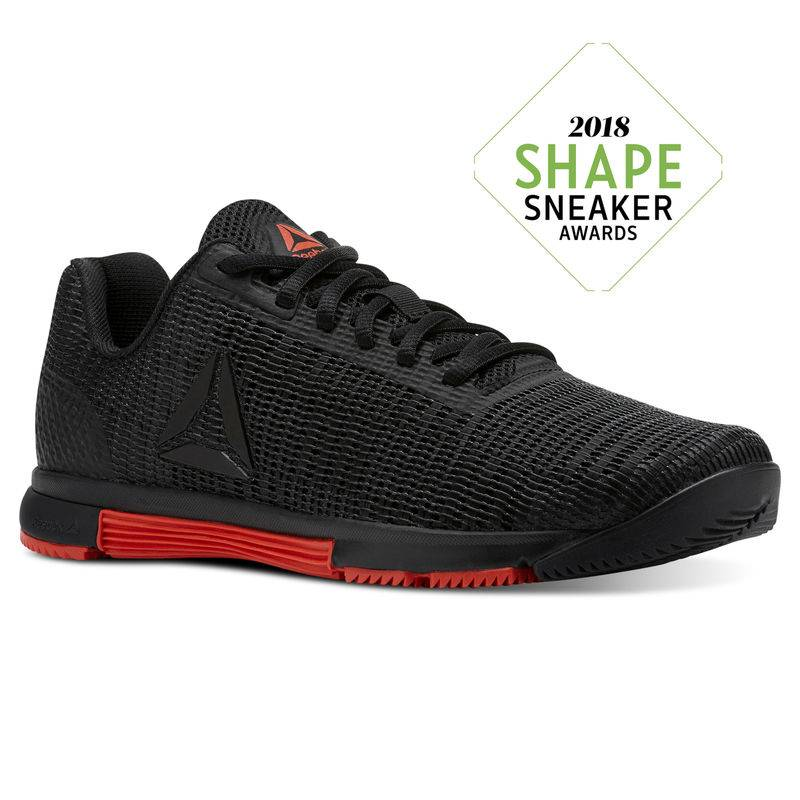 Dámské boty SPEED TR FLEXWEAVE - CN5504