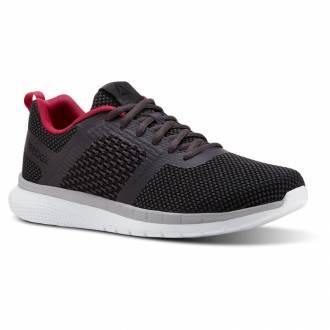 Dámské běžecké boty REEBOK PT PRIME RUNNER FC - CN5678