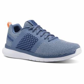Dámské běžecké boty REEBOK PT PRIME RUNNER FC - CN5681