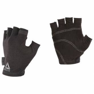 SE U WORKOUT GLOVE