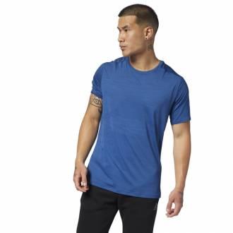 Pánské tričko ACTIVCHILL Vent Move Tee - CY4881 b9705f2c84