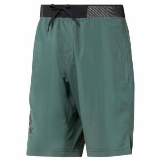 Pánské šortky Epic Lightweight Short - CY4905 44937d7990