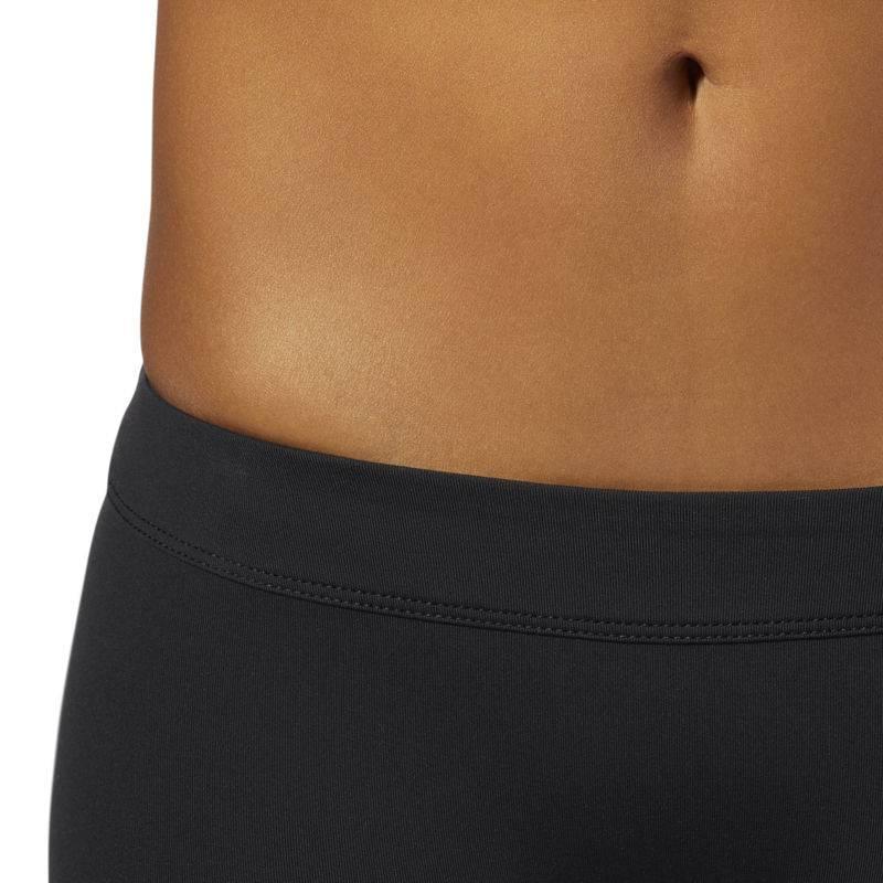 Dámské šortky Reebok CrossFit Chase Shortie G - CY5678