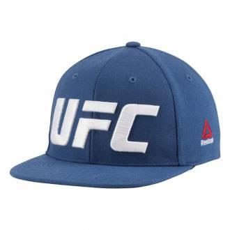 UFC FLAT PEAK CAP