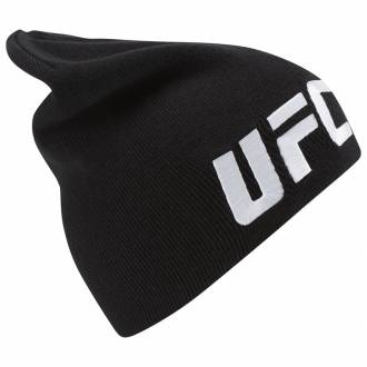 Čepice UFC BEANIE - CZ9906