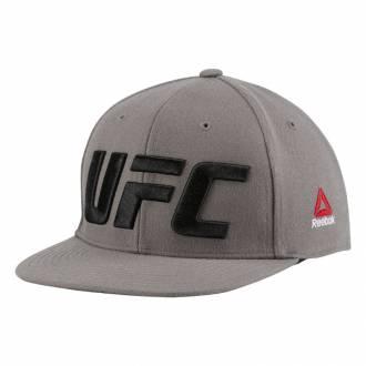Kšiltovka UFC FLAT PEAK CAP - CZ9908 - BotyObleceni.cz 8d2f6d9086