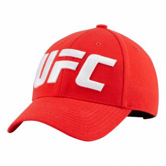 UFC BASEBALL CAP