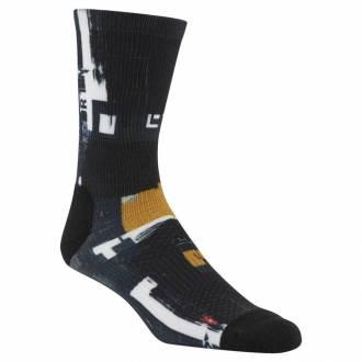 Ponožky CrossFit M PR CREW SO - CZ9926