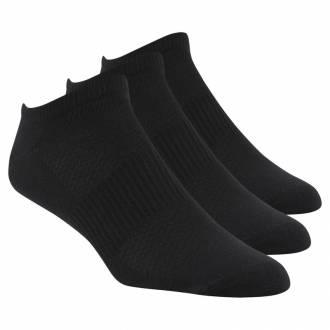 Pánské ponožky CrossFit INS THIN SO 3P - CZ9946