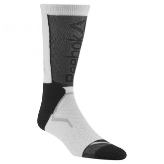 Ponožky Crossfit  U TECH CREW