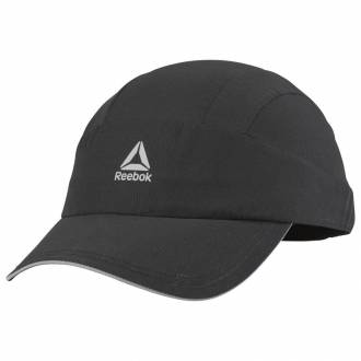 OS RUN PERF CAP
