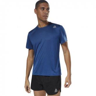 bfff4c3367d Pánské tričko RUN SS TEE - D92327
