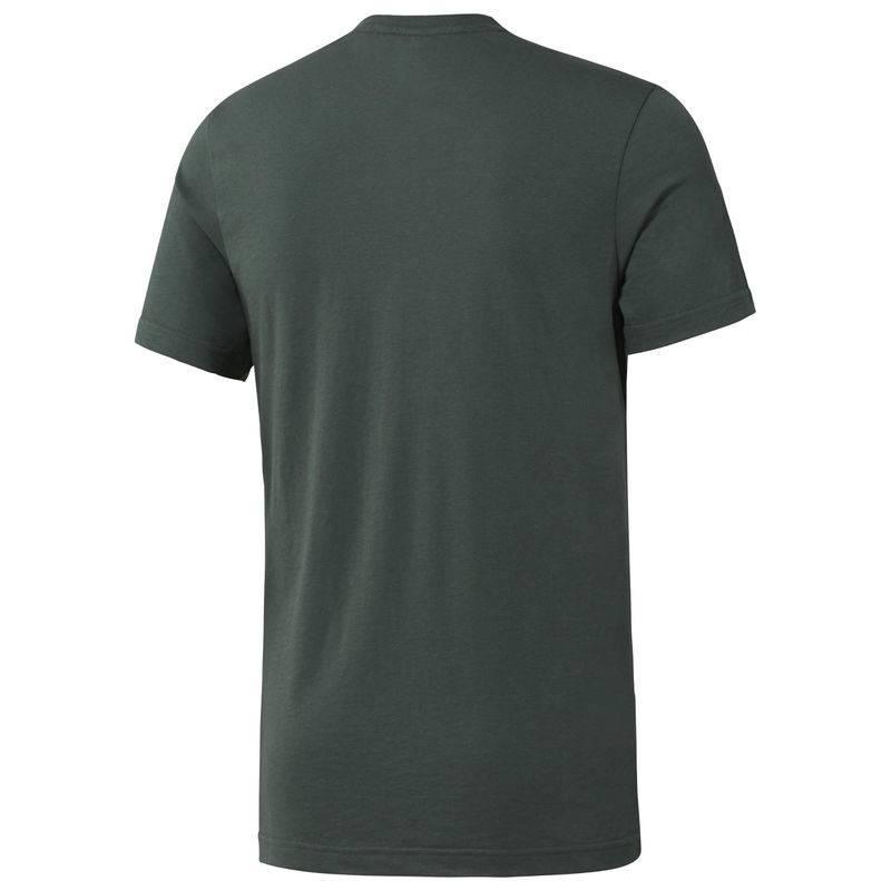 Pánské tričko TE BRAND GRAPHIC TTE - D94151