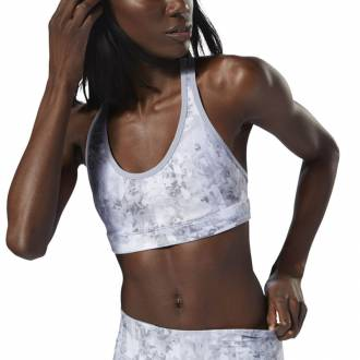 REEBOK HERO RUN BRA PAD