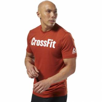 Pánské tričko Reebok CrossFit SPEEDWICK - DH3707