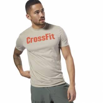 Pánské tričko Reebok CrossFit SPEEDWICK - DH3708