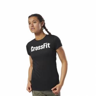Dámské tričko Reebok CrossFit SPEEDWICK - DH3712