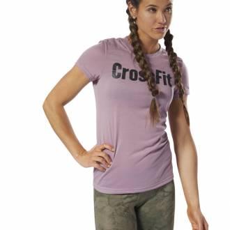Dámské tričko FEF SPEEDWICK - DH3715