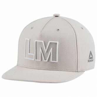 LM CAP