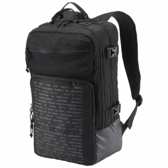 LM BACKPACK