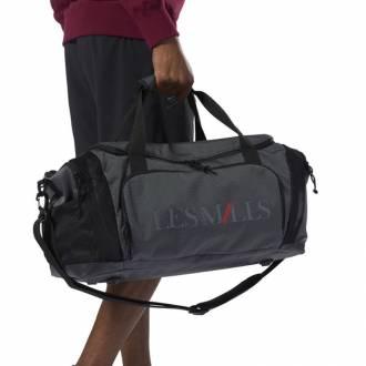Taška přes rameno Les Mills UNISEX DUFFLE - DN5790