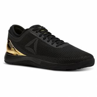 Dámské boty Reebok CrossFit NANO 8.0 - CN7064