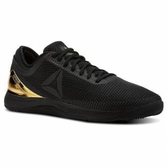 Pánské boty Reebok CrossFit NANO 8.0 - CN7063