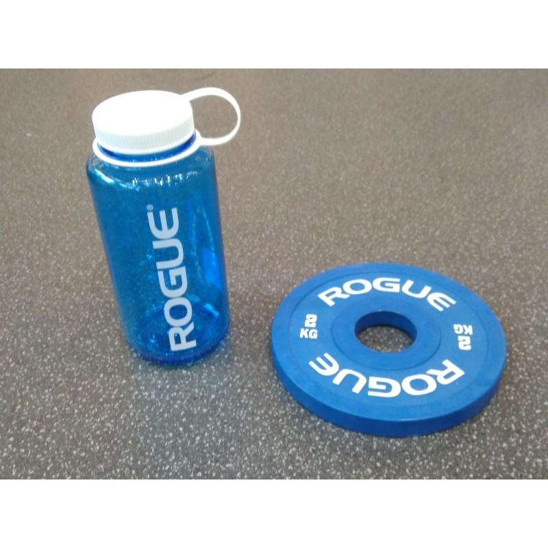 Láhev Rogue Nalgene - 32oz - modrá