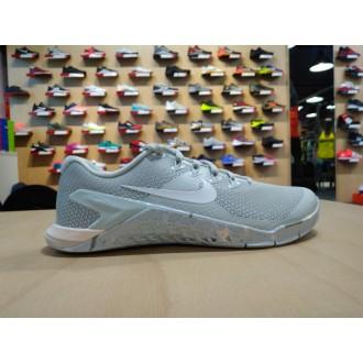 Dámské boty Metcon 4 - ice silver
