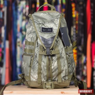 740a58db431 Pánský tréninkový batoh Nike SFS Recruit