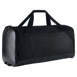 Tréninková taška Nike Brasilia (Large)  - černá