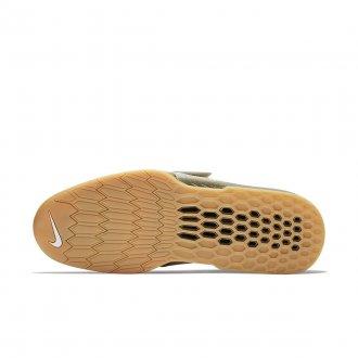 Pánské boty Nike Romaleos 3 camo