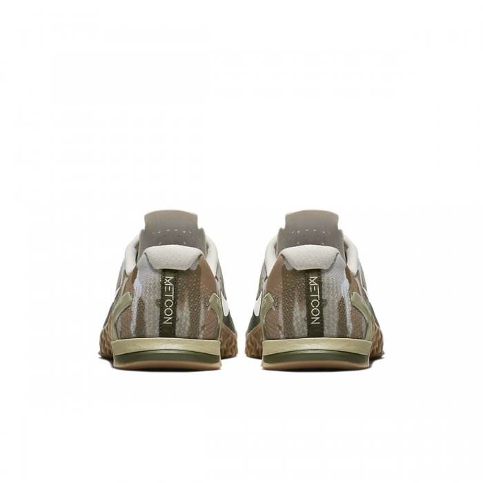 Pánské boty Metcon 4 - camo/bílá