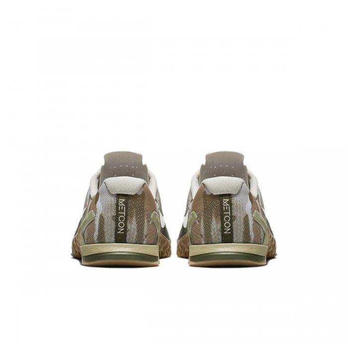 Pánské boty Metcon 4