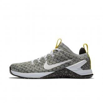 Pánské boty Nike Metcon DSX Flyknit 2 X f75f59a54a