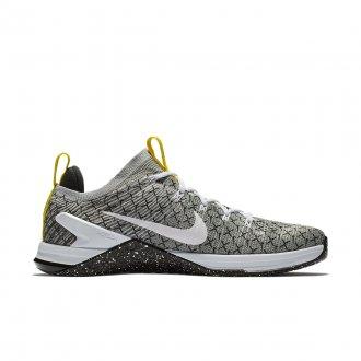 Pánské boty Nike Metcon DSX Flyknit 2 X
