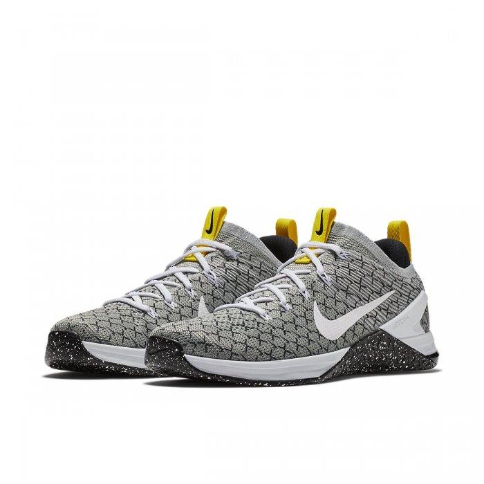 f8f07d239af Pánské boty Nike Metcon DSX Flyknit 2 X - BotyObleceni.cz