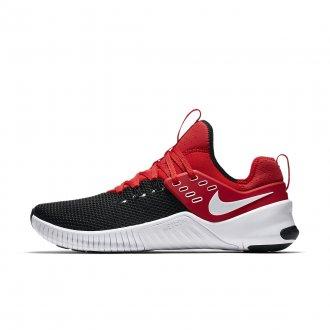 Pánské boty Nike Free X Metcon